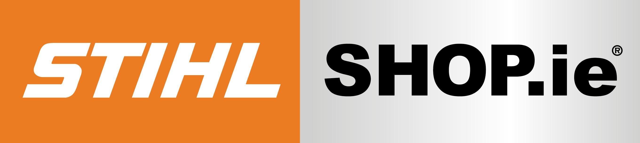 Stihlshop Logo
